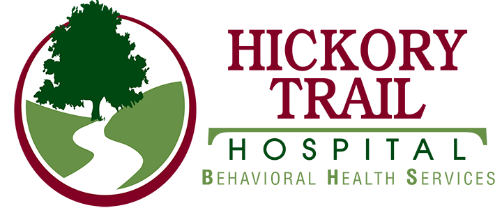 Hickory Trail Hospital